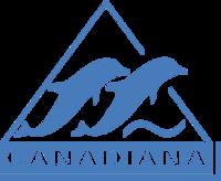 canadiana_logo
