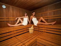 fiiinska saunicka